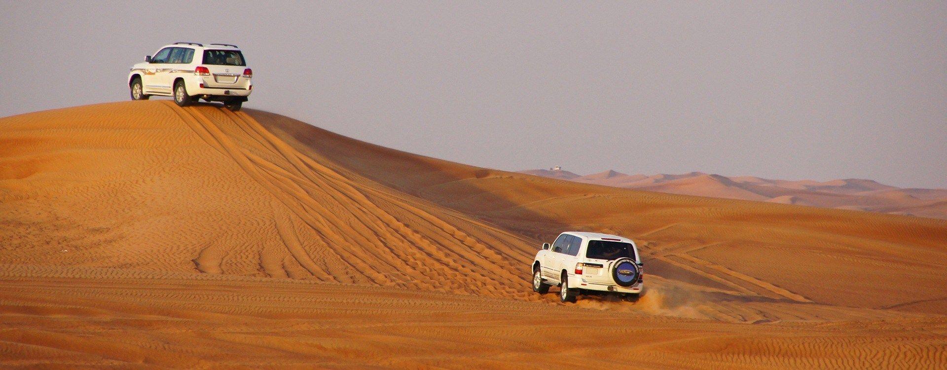 Desert-Safari-Full-Day-Banner