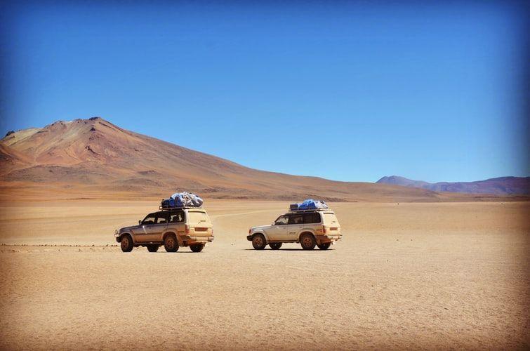safari-doha