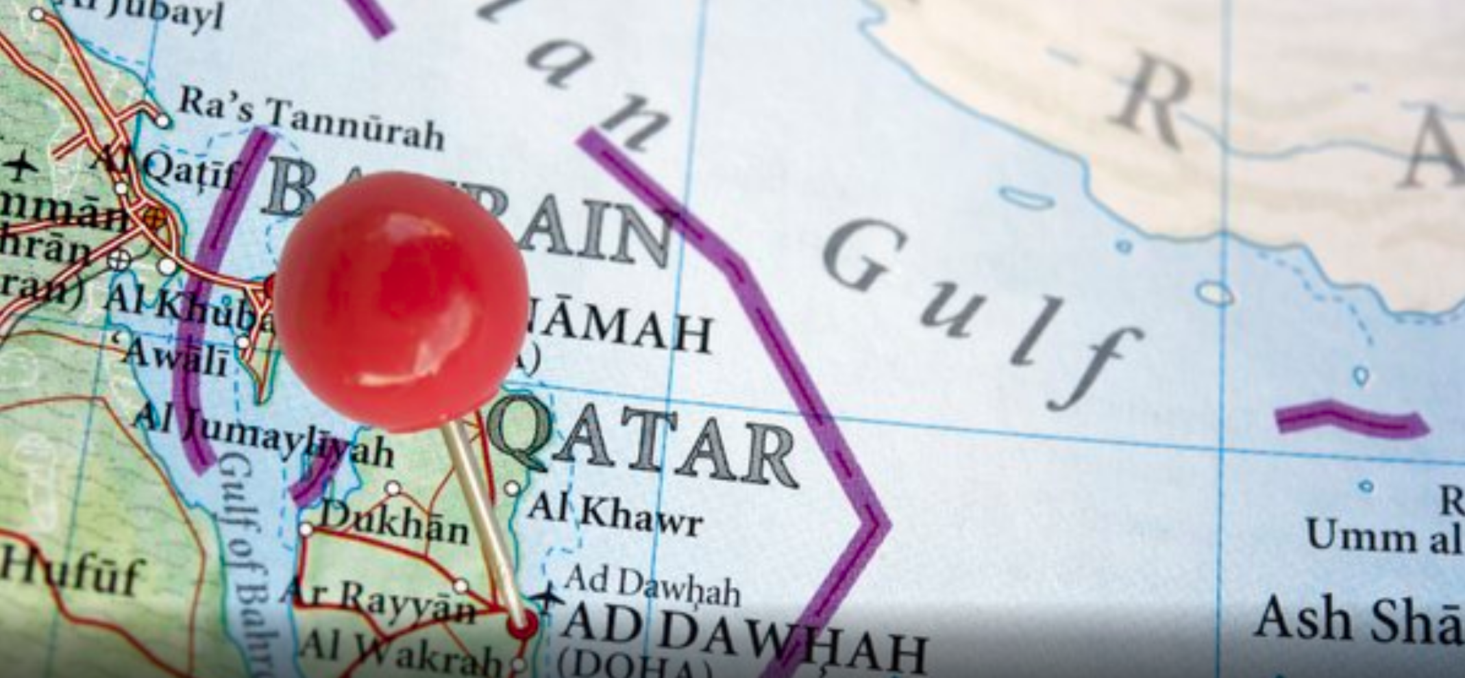 How Well Do You Know Qatar?