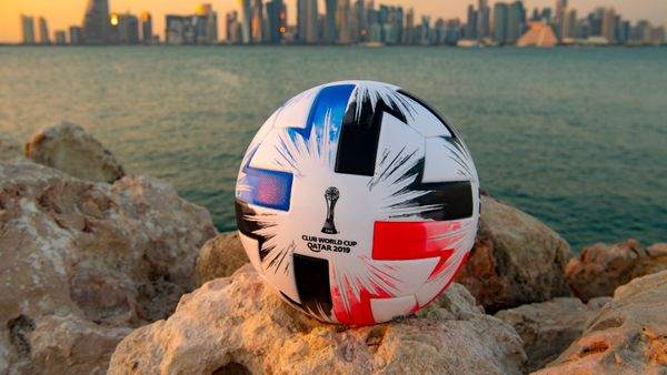 What You Need To Know About The FIFA World Cup Qatar