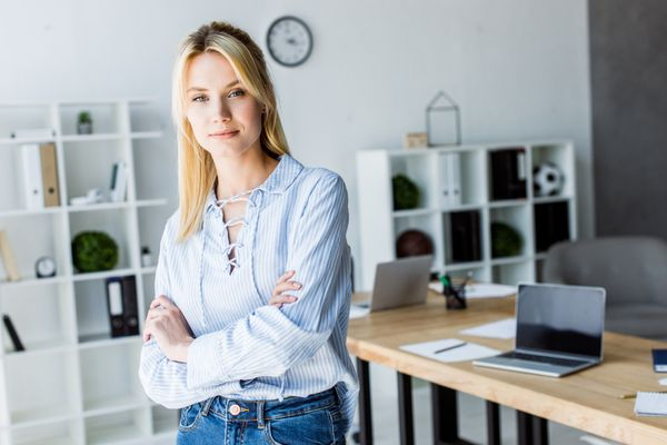 3 Smart Work From Home Ideas